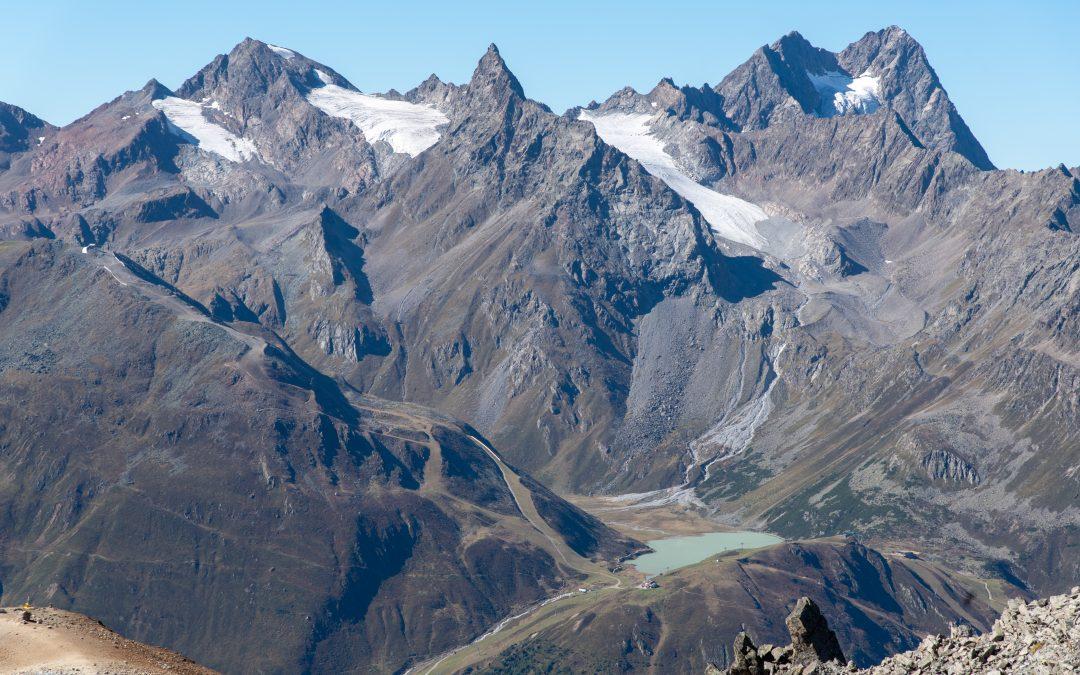 Offener Brief an die Landesrätinnen und Landesräte für Umwelt- und Naturschutz sowie Raumplanung der österreichischen Bundesländer